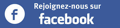 Facebook-alexyne