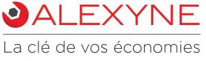 Alexyne SARL Logo