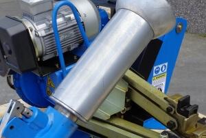 At700 montage rouleau tubeless alexyne sarl for Garage pneu bourgoin jallieu
