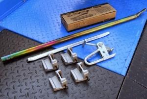 At700s accessoires alexyne sarl for Garage pneu bourgoin jallieu