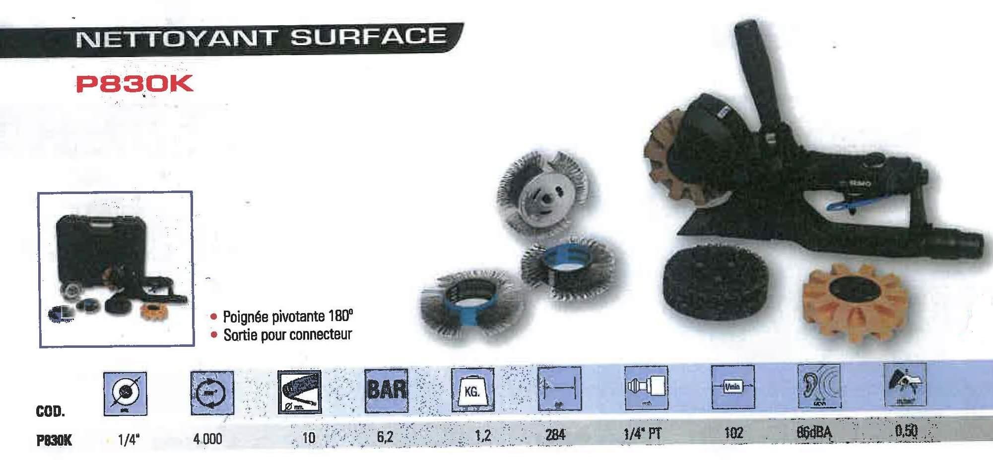 Brosse pneumatique promo image du site alexyne sarl for Garage pneu bourgoin jallieu