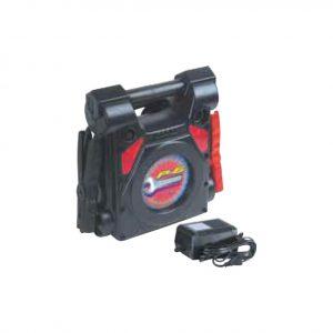 Booster 12v 04512 alexyne sarl for Garage pneu bourgoin jallieu