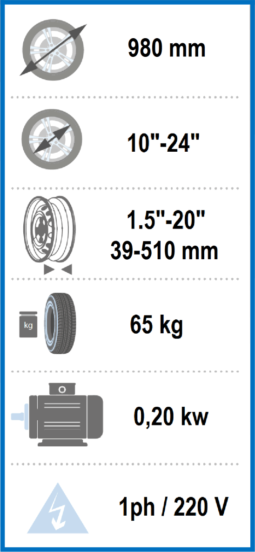 Et 58a 1 alexyne sarl for Garage pneu bourgoin jallieu