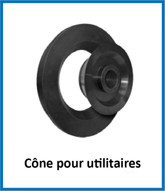 Equilibreuse de roue poids lourds ec40 7 alexyne sarl for Garage pneu bourgoin jallieu