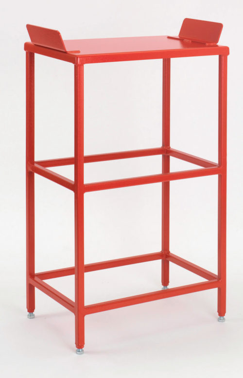 banc de g om trie pas cher acheter un banc de g om trie en ligne. Black Bedroom Furniture Sets. Home Design Ideas